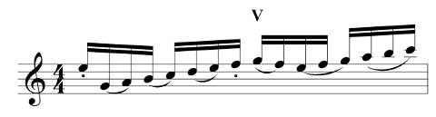 ejemplo 24