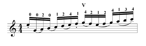 ejemplo 25