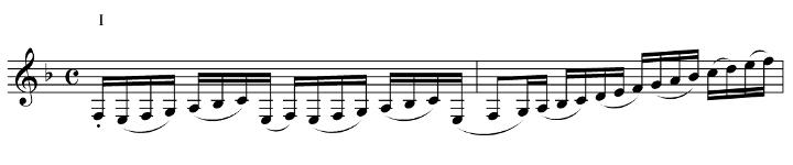 ejemplo 28
