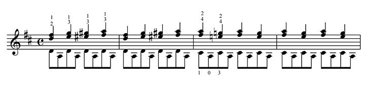 ejemplo 33