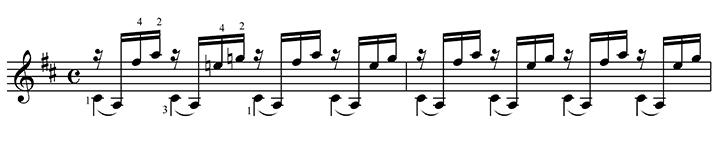 ejemplo 34