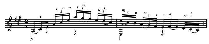 ejemplo 37