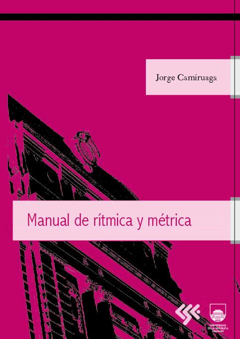 https://www.cse.udelar.edu.uy/wp-content/uploads/2018/10/manual-r_-tmica-y-me%CC%81trica.pdf