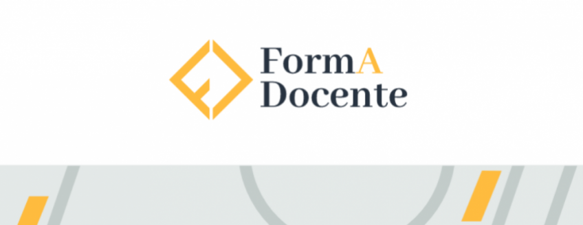 FORMA DOCENTES